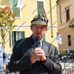 EGS2018_17607   Gian Piero Maggioni, Presidente sezione Intra