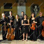 EGS2018_17762 | Ensemble Immaginaire