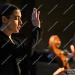 EGS2018_17794 | Cristina Corrieri, direttore