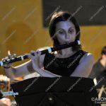 EGS2018_17816 | Laura Nudo, flauto traversiere