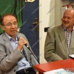EGS2018_17895 | Gianfranco Quaglia con Franco Filipetto