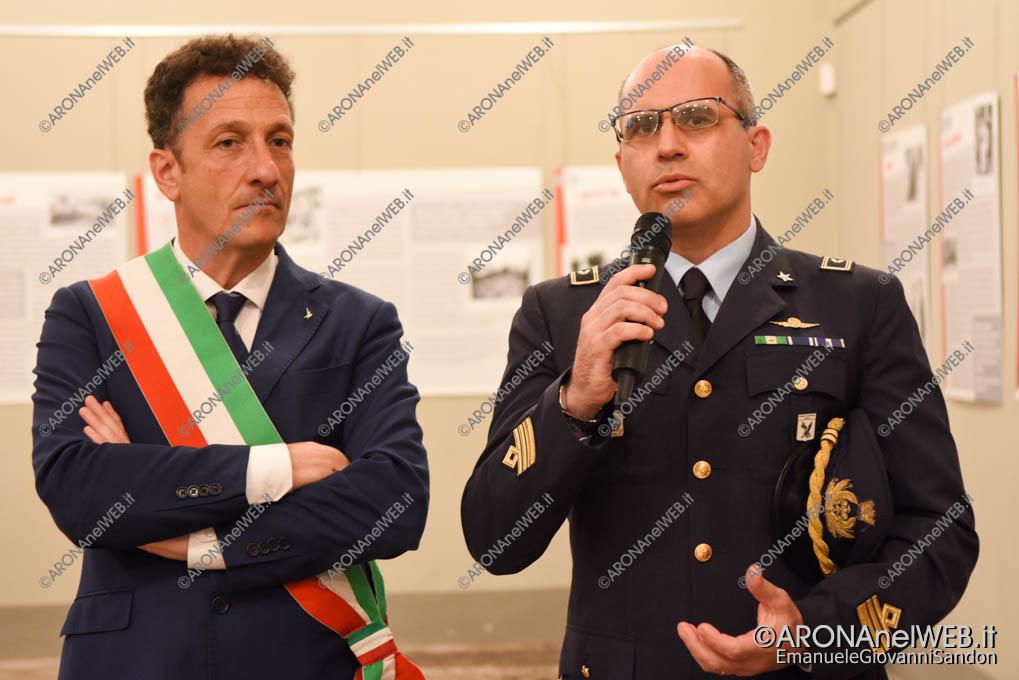 EGS2018_18099 | Intervendo del Ten. Col. Diego Spadafora
