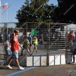 EGS2018_18113 | Free Prison, la gabbia che libera