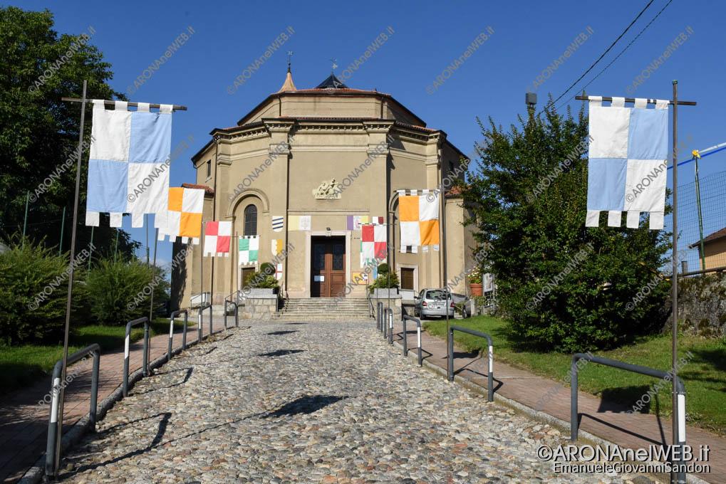 EGS2018_18134   Chiesa Parrocchiale San Giorgio di Mercurago