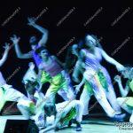 """EGS2018_18541   Spettacolo """"Volontariato in musica"""" 2018"""