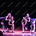 """EGS2018_18557   Spettacolo """"Volontariato in musica"""" 2018"""