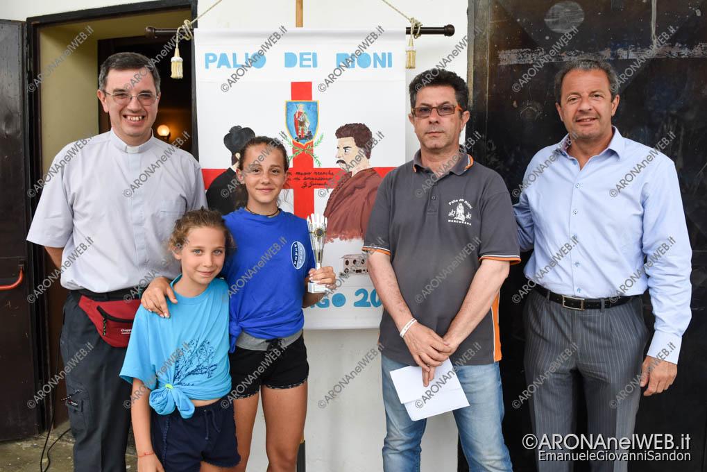 EGS2018_18974   4° posto rione Piaza Riaa