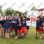 EGS2018_19014 | Rione Tri Punt vince il Palio dei Rioni di Mercurago 2018