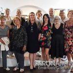 InaugurazioneMostra_CollettivadArte8x8_SpazioModerno_20180609_EGS2018_16339_s