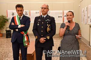 InaugurazioneMostra_NelSegnodelCavallinoRampante_FrancescoBaracca_20180623_EGS2018_18094_s