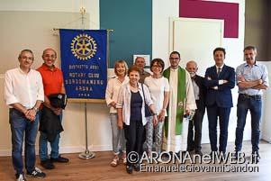 Inaugurazione_Ristrutturazione_SalaEmmaus_OratorioArona_20180610_EGS2018_16709_s