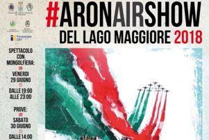 aronairshow2018_manifesto_s