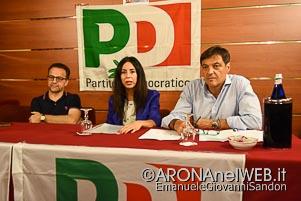 fotoIncontro_FiscalitaeDisabili_AndreaBallare_PdArona_20180619_EGS2018_17847_s