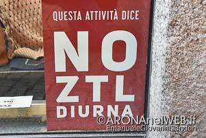 Cartello_NoZTLdiurna_20180721_EGS2018_22858_s