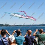 EGS2018_19895 | Aronairshow2018 Frecce Tricolori