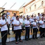EGS2018_20078 | Nuova Filarmonica Aronese