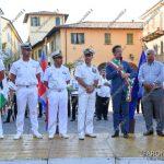 EGS2018_20172 | Guardia Costiera