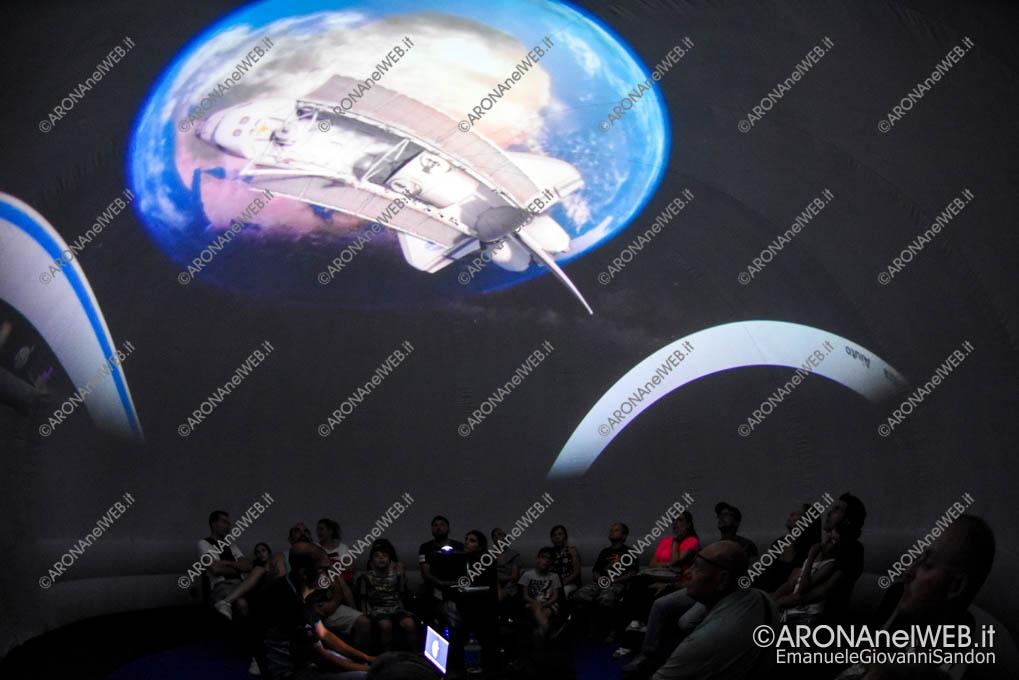 EGS2018_20442 | Il Planetario ADAA