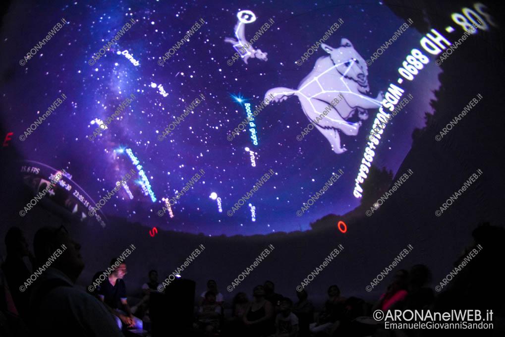 EGS2018_20450 | Il Planetario ADAA