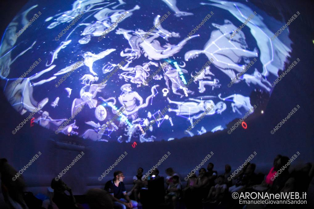 EGS2018_20454 | Il Planetario ADAA