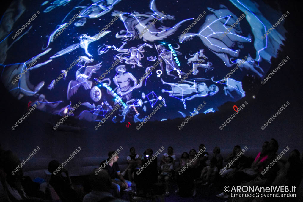 EGS2018_20455 | Il Planetario ADAA