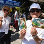 EGS2018_20481 | | Aronairshow del Lago Maggiore 2018, la cartolina dell'evento