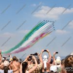 EGS2018_20825 | Aronairshow del Lago Maggiore 2018, Frecce Tricolori