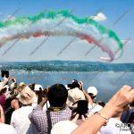 EGS2018_20842 | Aronairshow del Lago Maggiore 2018, Frecce Tricolori