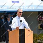 EGS2018_20900 | Giovanni De Santi - Direttore, CCR Direttorato per le Risorse Sostenibili
