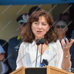 EGS2018_20917 | Charlina Vitcheva, Vice Direttore Generale del CCR