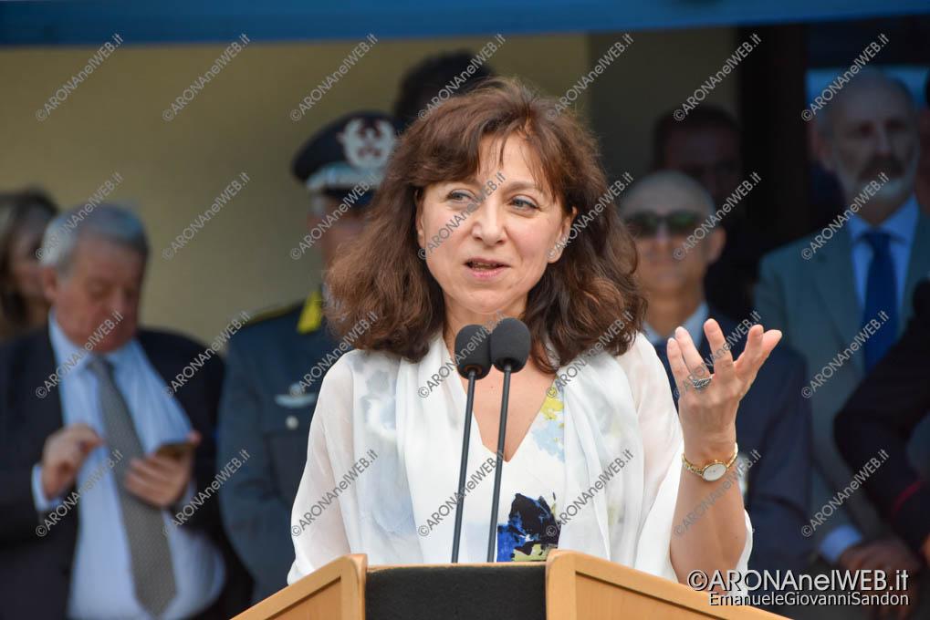 EGS2018_20917   Charlina Vitcheva, Vice Direttore Generale del CCR