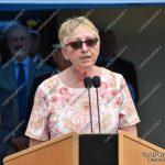 EGS2018_20926 | Silvia Dimova, Presidente del Comitato Organizzativo del Semestre Bulgaro