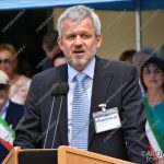 EGS2018_20992   Wolfgang Spadinger Console Generale, Consolato Generale d'Austria a Milano