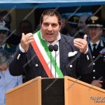 EGS2018_21018 | Cristian Robustellini, Sindaco di Cadrezzate