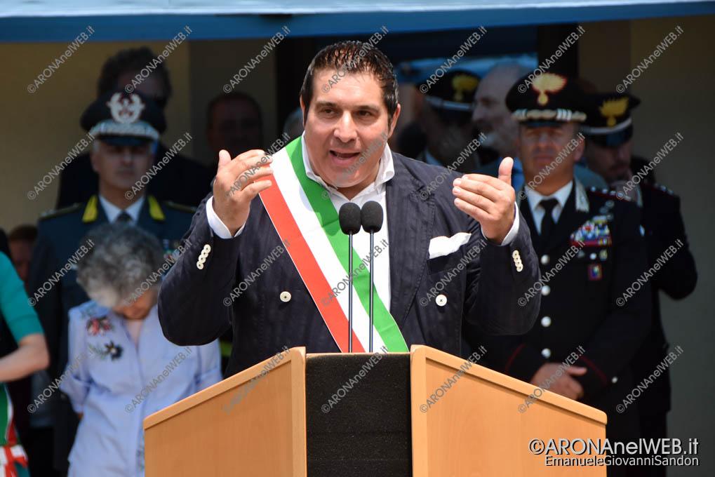 EGS2018_21018   Cristian Robustellini, Sindaco di Cadrezzate