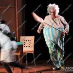 "EGS2018_21119 | ""Falstaff"" di Giuseppe Verdi -Compagnia Giovanile ""InCanto"""