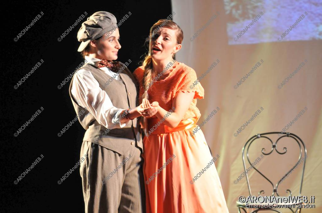 "EGS2018_21142 | ""Falstaff"" di Giuseppe Verdi -Compagnia Giovanile ""InCanto"""