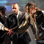 "EGS2018_21157 | ""Falstaff"" di Giuseppe Verdi -Compagnia Giovanile ""InCanto"""
