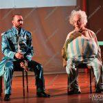 "EGS2018_21175 | ""Falstaff"" di Giuseppe Verdi -Compagnia Giovanile ""InCanto"""