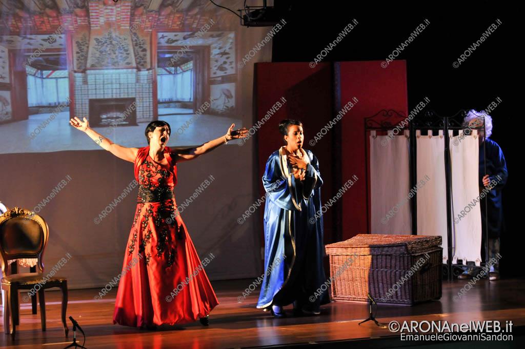 "EGS2018_21232 | ""Falstaff"" di Giuseppe Verdi -Compagnia Giovanile ""InCanto"""