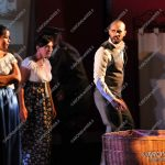 "EGS2018_21239 | ""Falstaff"" di Giuseppe Verdi -Compagnia Giovanile ""InCanto"""