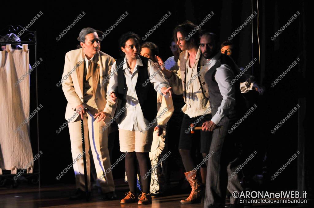 "EGS2018_21256 | ""Falstaff"" di Giuseppe Verdi -Compagnia Giovanile ""InCanto"""
