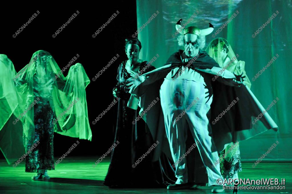 "EGS2018_21295 | ""Falstaff"" di Giuseppe Verdi -Compagnia Giovanile ""InCanto"""