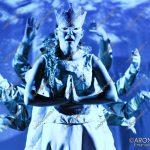 "EGS2018_21310 | ""Falstaff"" di Giuseppe Verdi -Compagnia Giovanile ""InCanto"""