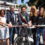 EGS2018_21504 | Inaugurazione ciclabile Arona