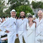 EGS2018_21552 | Cena in bianco al Parco della Rocca di Arona
