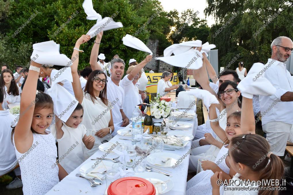 EGS2018_21593 | Cena in bianco al Parco della Rocca di Arona