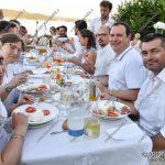 EGS2018_21609 | Cena in bianco al Parco della Rocca di Arona