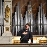"EGS2018_21769 | 13° Festival Organistico ""Sonata Organi"" con Christian Tarabbia"