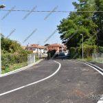 EGS2018_21795 | Ponticello a doppio senso sul Rio Veverino